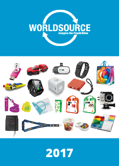 cover_worldsource_2017.jpg