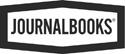 Journalbooks.png