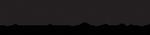 Seasons Logo.png
