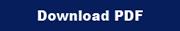 download_en.png