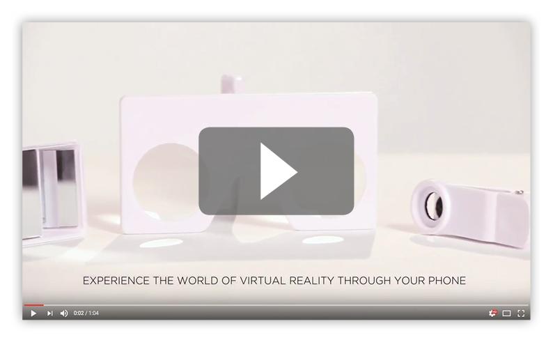 VR_glasses.jpg