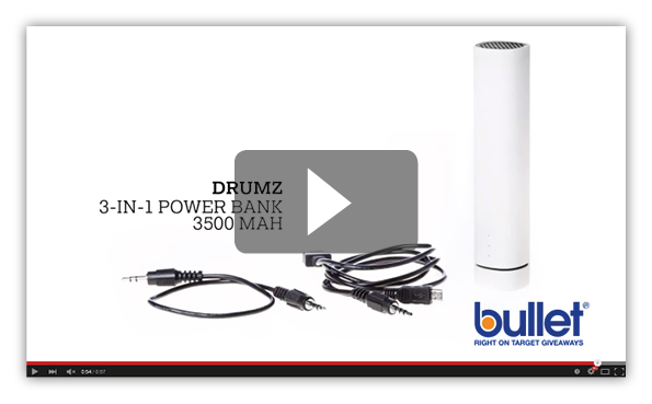 bullet drumz.jpg