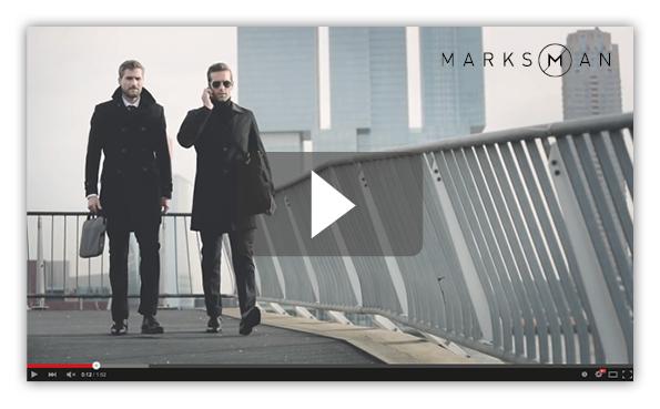 marksman_brand.jpg