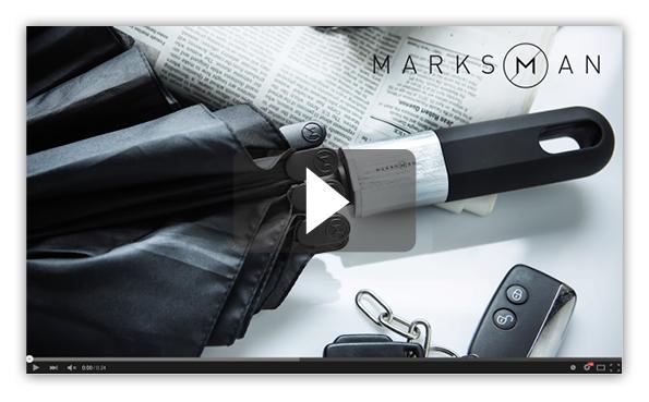 marksman_twist.jpg